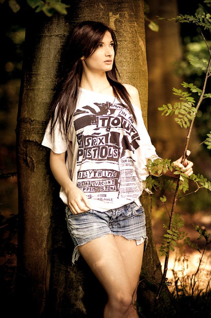 outdoor_20130419_1286214105