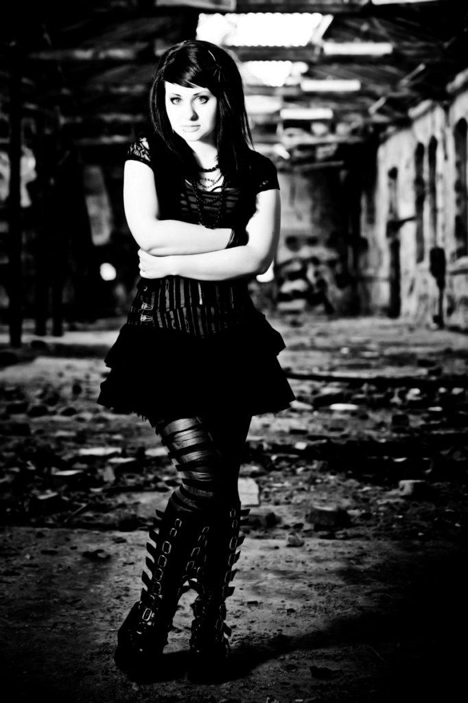 schwarz-weiss_20130423_1906623870